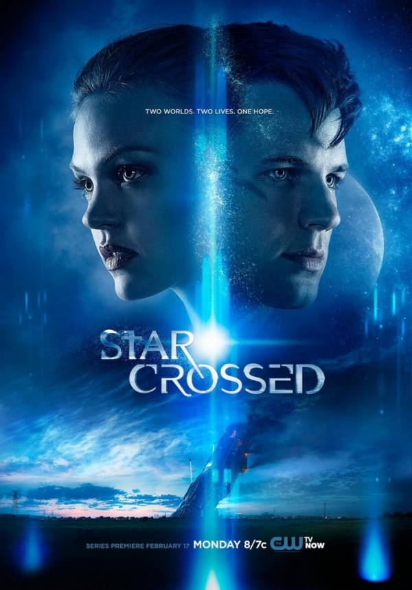 starcrossed_xlg
