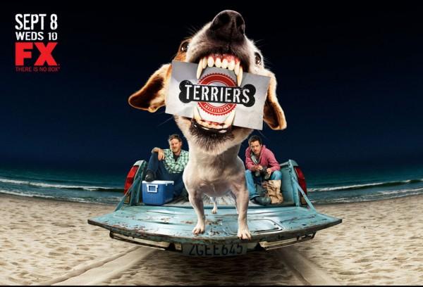 terriers-tv-show