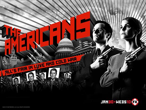 the-americans-1.jpg