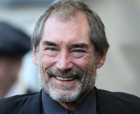 timothy-dalton-1342437036-view-0