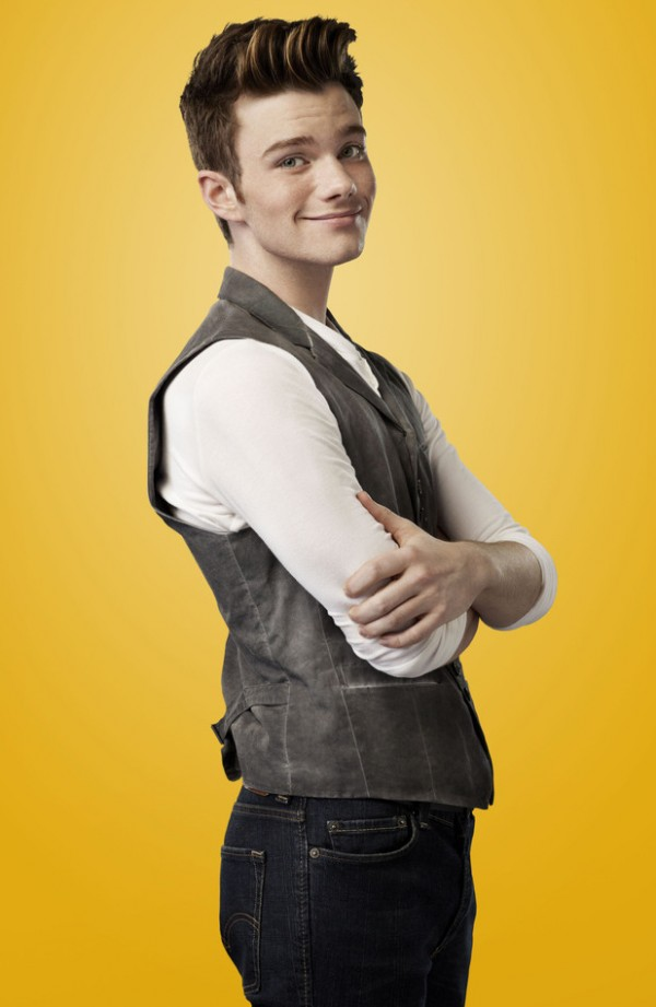 ustv_glee_season4_chris_colfer