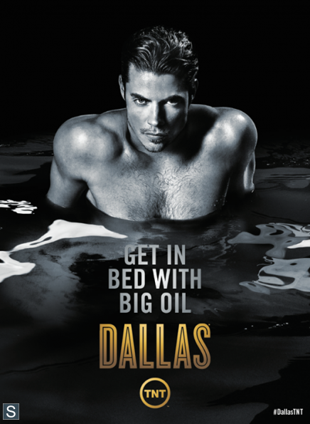 Dallas-Tv-Show-image-dallas-tv-show-36583213-436-595