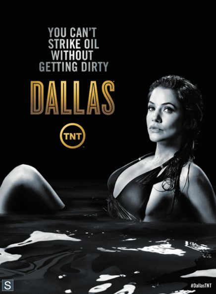 Dallas-Tv-Show-image-dallas-tv-show-36594217-436-595