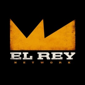 El-Rey-Network__140130155851-275x275