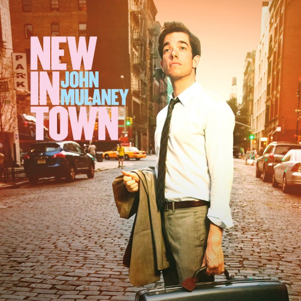 John-Mulaney-New-In-Town