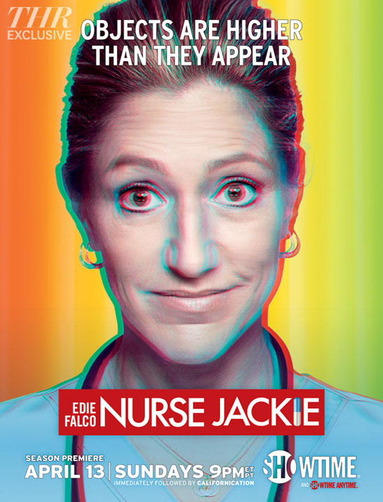 Nurse_Jackie_Key_Art_html