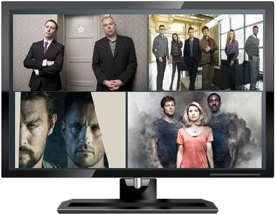 TV_f025-20120301095707-00005