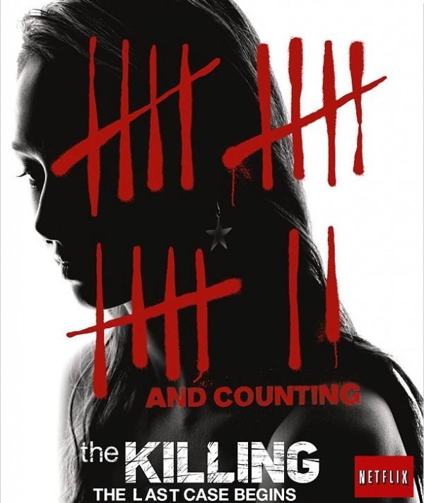 The-Killing-Key-Art