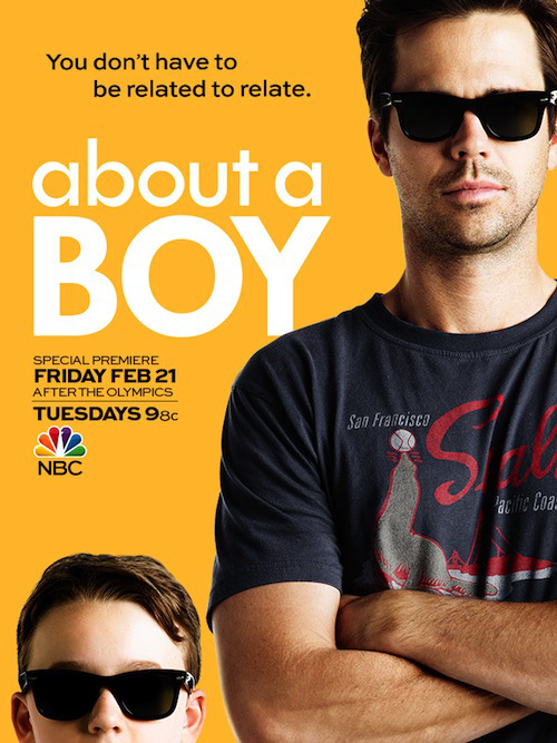 aboutaboy_poster