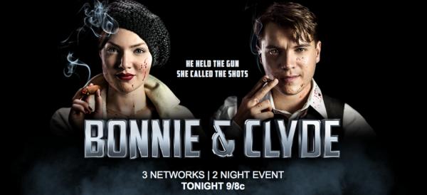 [eXtraDownz]Bonnie and Clyde (2013) BluRay 1080p 5.1CH x264[www.extradownz.com]