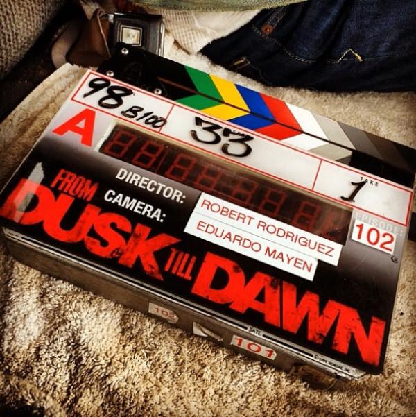 from-dusk-till-dawn-slate-1