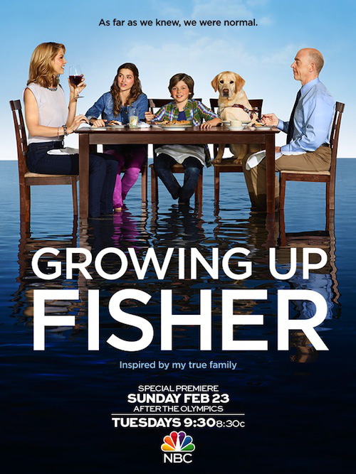 growingupfisher_poster