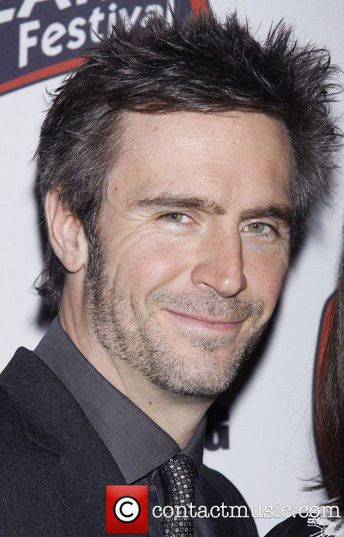 jack-davenport-the-new-york-musical-theatre_3596330