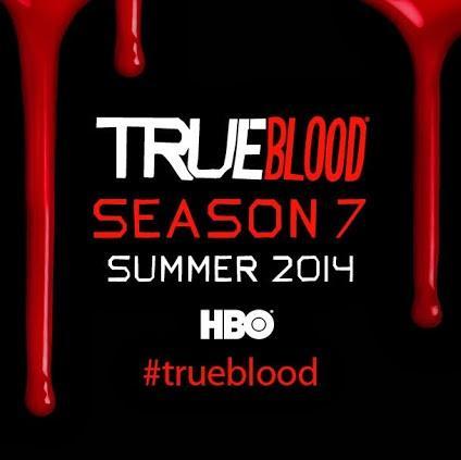 true-blood_0
