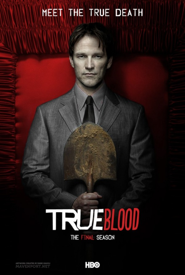 true_blood___poster__bill__by_emreunayli-d6q6fh4