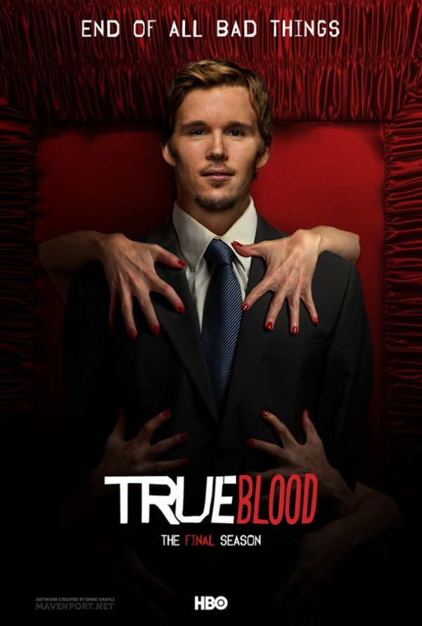 true_blood___poster__jason__by_emreunayli-d6q6f6s