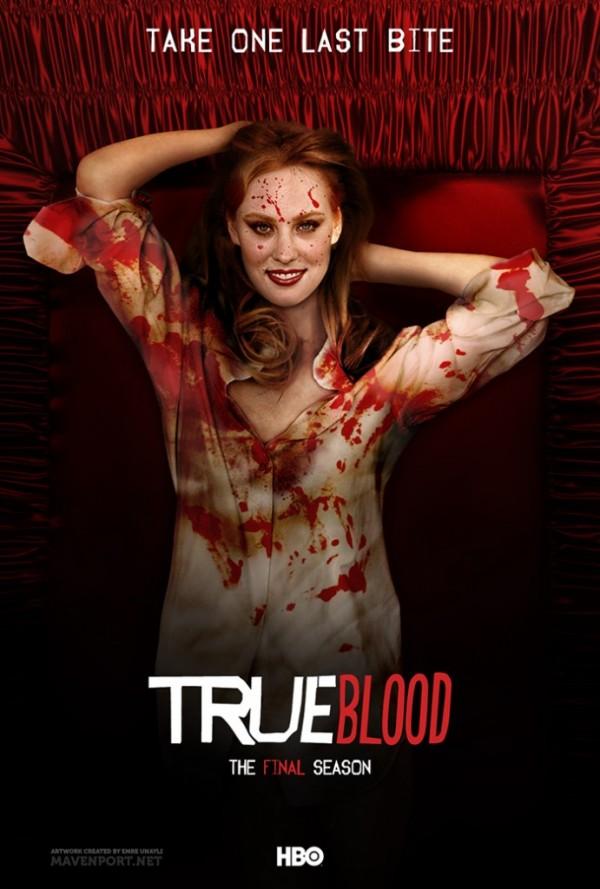 true_blood___poster__jessica__by_emreunayli-d6q6et0 (1)
