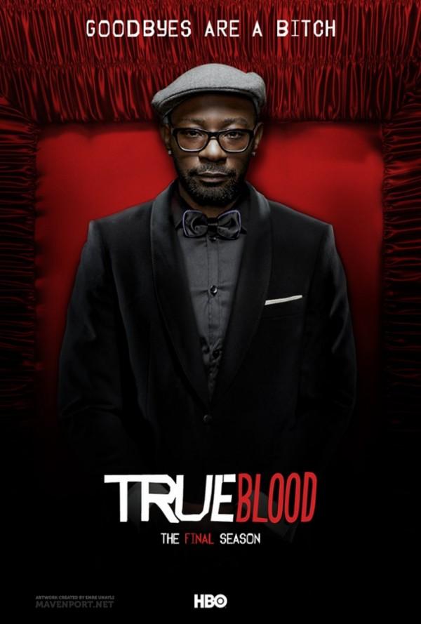 true_blood___poster__lafayette__by_emreunayli-d6q6ed8 (1)