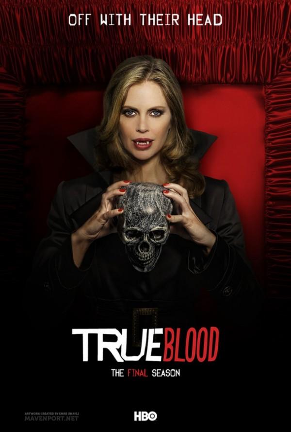 true_blood___poster__pam__by_emreunayli-d6q6exq (2)
