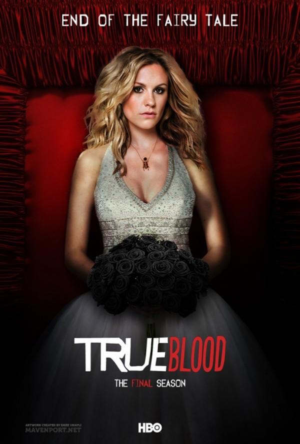 true_blood___poster__sookie__by_emreunayli-d6q6fpo (1)