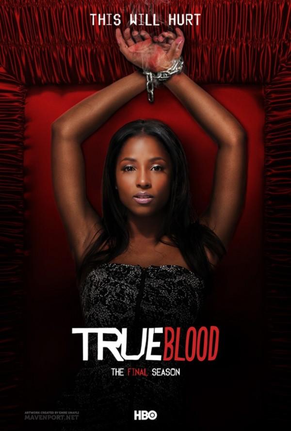 true_blood___poster__tara__by_emreunayli-d6q6epd (1)