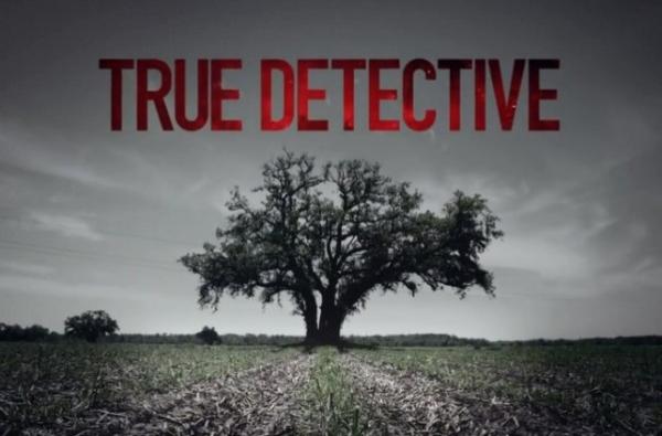 111true-detective