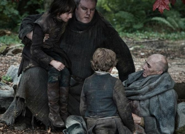 12bran-and-rickon-stark-with-maester-luwin