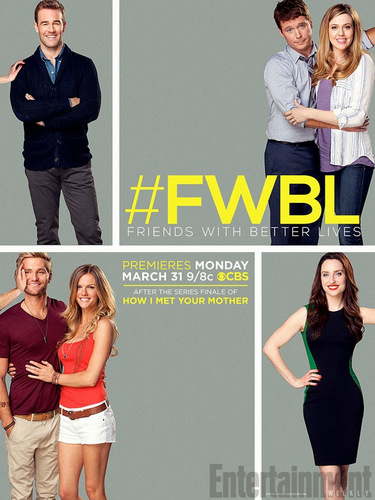 Friends-With-Better-Lives-CBS-season-1-2014-poster