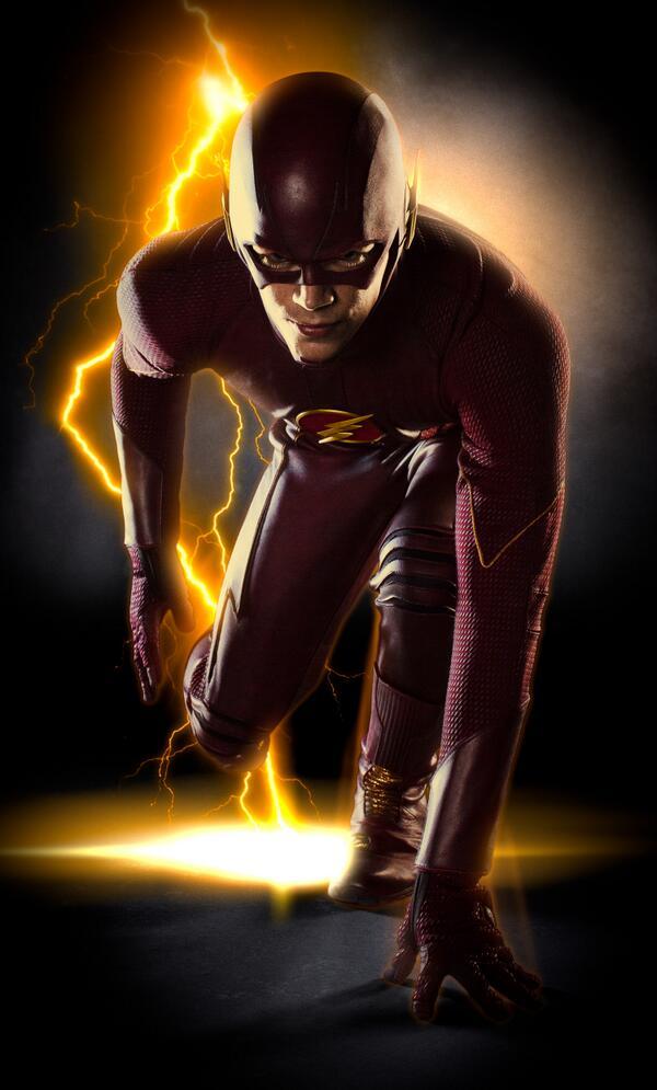 Grant-Gustin-as-Flash