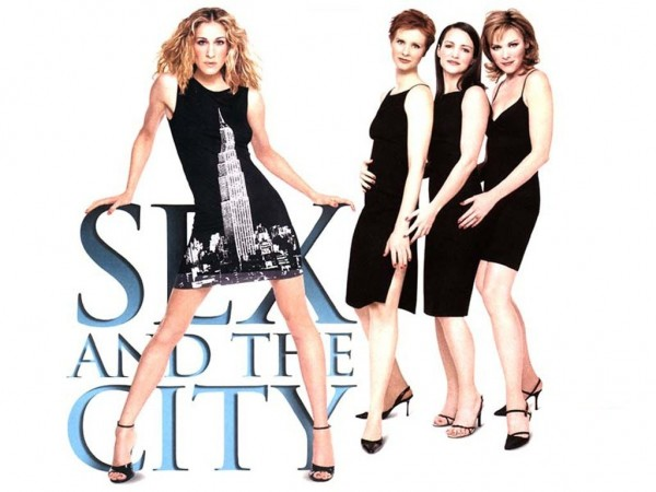 Sex_and_the_City_005