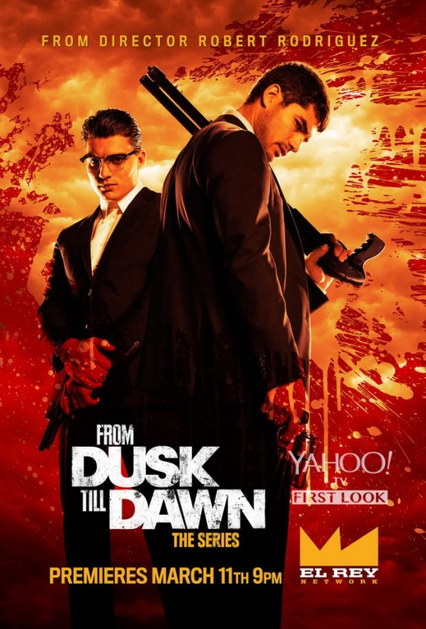 from-dusk-till-dawn-poster-2-red-hot-new-images-of-from-dusk-till-dawn-the-series