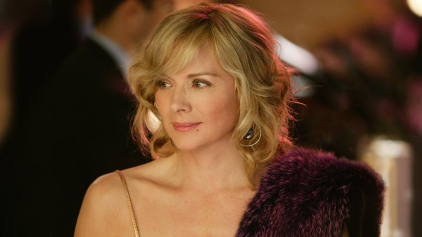 samantha-jones-1024