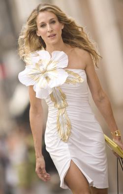 sarah-jessica-parker-dress