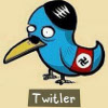 twitter-hitler