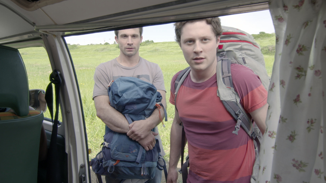 Backpackers -th