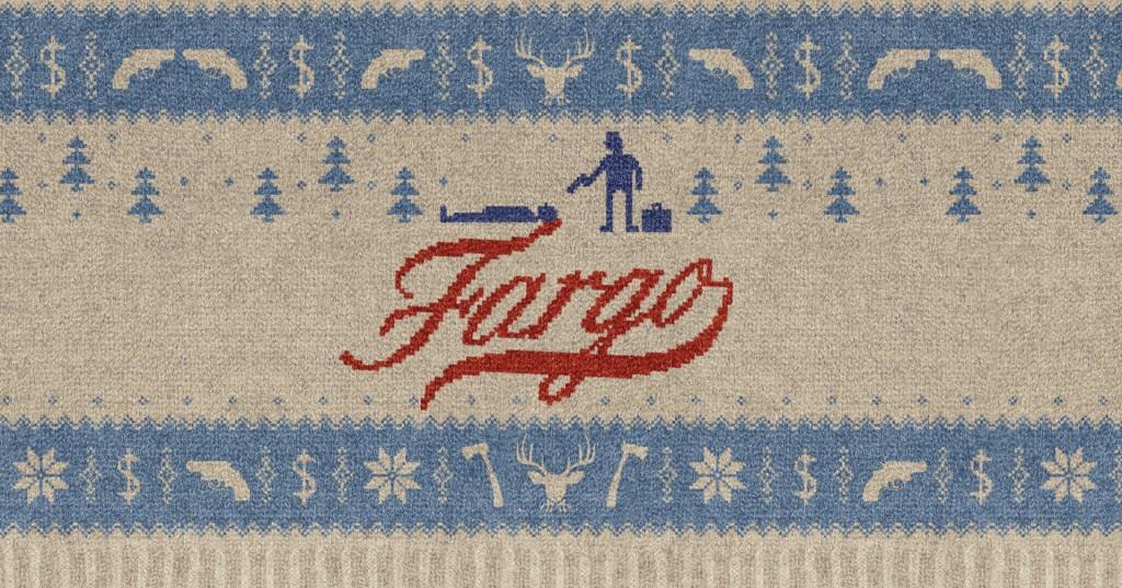 FargoTrailerfront