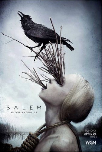 Salem-TV-Series-image-salem-tv-series-36784562-337-500
