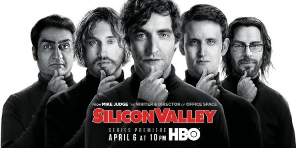 Silicon-Valley-e1397074631454