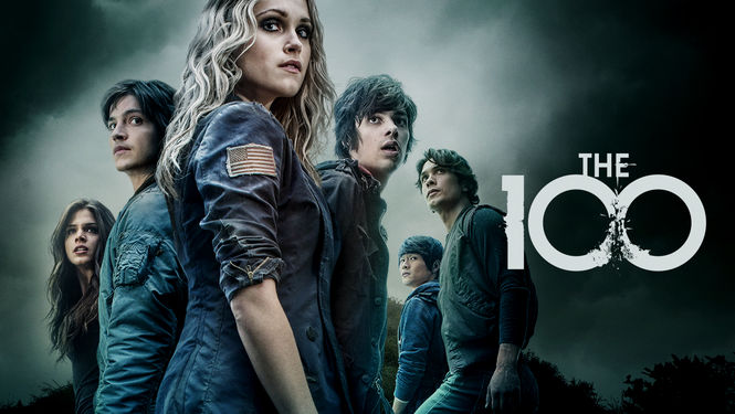 Watch-The-100-Season-1-Episode-13-Online...I-Free.jpg