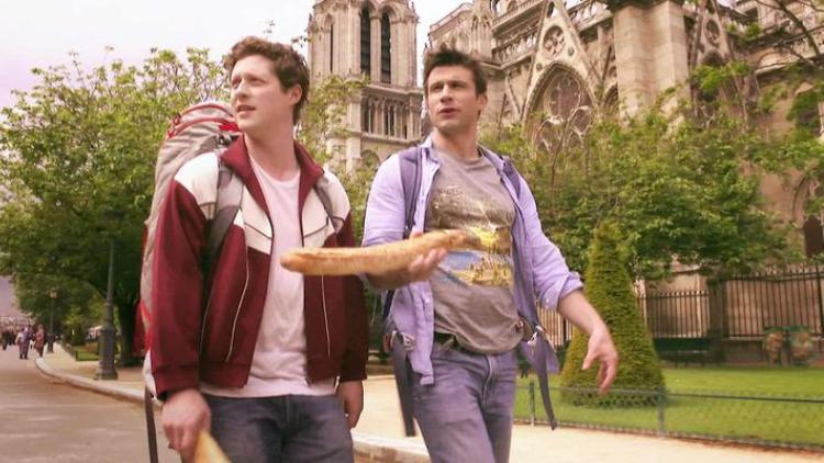 backpackers-comedy-cw-seed-summer-2014