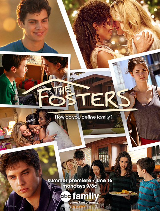 foster-s2