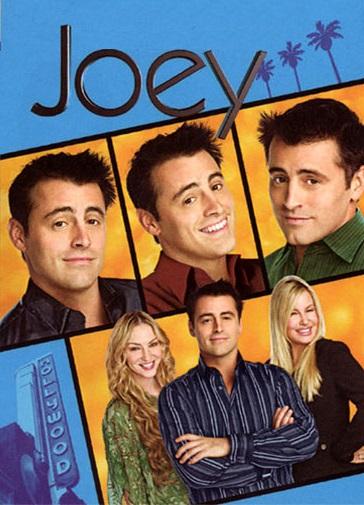 joey-show-2