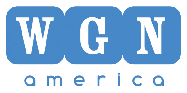 wgn_america