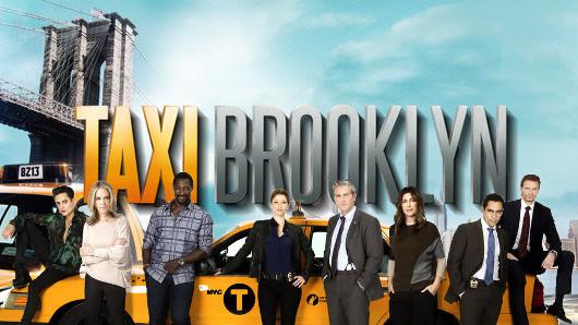 taxi_b