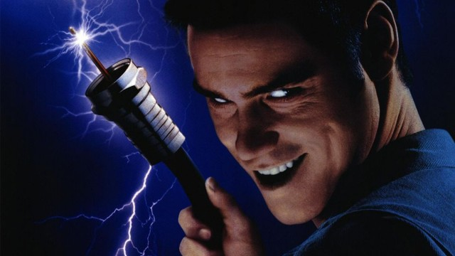 the-cable-guy-original-640x360