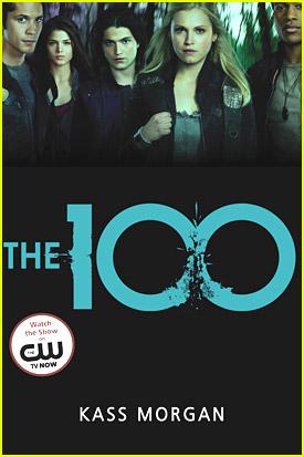 100-show-tie-in-excerpt