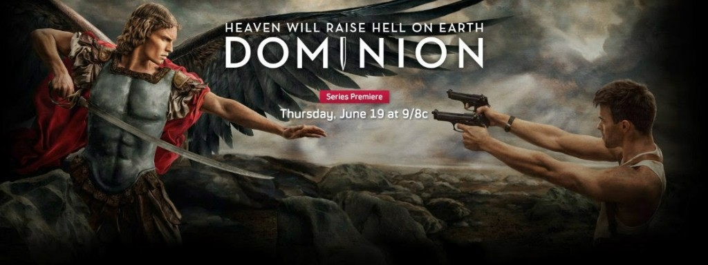 Dominion_Poster