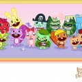 Happy-Tree-Friends-happy-tree-friends-175505_1280_1024