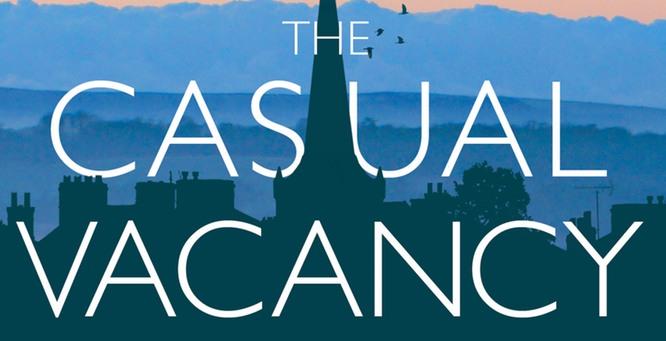 casual-vacancy-tv-miniseries-screenwriter