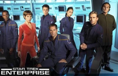 Atılgan (Enterprise)